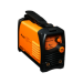 Цены на Сварочный инвертор Сварог EASY ARC 160 (Z213) 89604 СВАРОГ ARC 160 (Z213)