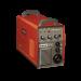 Цены на Сварочный полуавтомат Сварог MIG 250 (J46) СВАРОГ MIG 250 (J46)