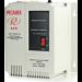 Цены на Стабилизатор напряжения Ресанта АСН -  1 000 Н/ 1 - Ц Lux Ресанта АСН -  1 000 Н/ 1 - Ц Lux
