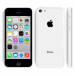 ���� �� �������� Apple iPhone 5c 8Gb LTE ����� �������� ������� Apple iPhone 5C 8Gb ����� � ������������ ������ ���� �������� ���� � ������� �����. ��� ���� �� ����� ����������� �������� ����������� ���� ����������������. ������ ������� Apple ������� ������� iPho
