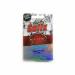 Цены на Sufix Леска зимняя elite ice 50м Sufix Современная монофильная леска для зимней рыбалки наивысшего качества. Изготовлена из специального нейлонового сополимера. Система размотки G PRECISION WINDING практически устраняет память лески. Сочетание эластичност