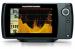 Цены на Humminbird Эхолот helix 7x sonar (hb - helix7) Humminbird Эхолот Humminbird HELIX 7X SONAR Серия HELIX  -  новая линейка эхолотов Humminbird,   представленная на рынке только в начале 2015 года. Отличительной особенностью моделей этой серии стали не новые функц