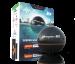 ���� �� Deeper ����������� ������ smart sonar 3.0 (bluetooth) Deeper ������������ ������ Deeper Fishfinder 3.0 (Bluetooth) ���������� ������ ��� iOS � Android ��������� �������� ����������� � ������� ����������� ��� ����������������� � ������������� �������������
