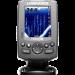 Цены на Lowrance Эхолот hook - 3x dsi (000 - 12636 - 001) Lowrance Lowrance Hook - 3x DSI Новая модель эхолота Lowrance представляет собой новый подход к основам. Надежный гидролокатор с ярким дисплеем,   легким в использовании интерфейсом и различными вариантами монтажа.