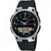 Цены на Наручные часы Casio Combinaton Watches AW - 80 - 1A AW - 80 - 1A Кварцевые часы. 12 - ти и 24 - х часовой формат времени. Таймер обратного отсчета. Отображение даты: число,   день недели. Будильник. Секундомер.