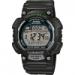 Цены на Наручные часы Casio Illuminator STL - S100H - 1A STL - S100H - 1A Кварцевые часы. Будильник с повтором сигнала,   ежечасный сигнал,   функция сохранения энергии (работоспособность в полной темноте до 11 месяцев в обычном режиме и до 38 месяцев в режиме сохранения эне