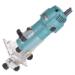 Цены на Фрезер Makita 3707 3707 кромочный,   мощность  -  440 Вт,   скорость  -  35000 об./ мин.