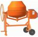 Цены на Бетоносмеситель Лебедянь СБР22001 220В Лебедянь Бетоносмеситель Лебедянь СБР - 220 - 01/ 220В может быть использован для приготовления кормовых смесей,   перемешивания удобрения,   посевных и других сыпучих материалов