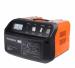 Цены на Заряднопредпусковое устройство PATRIOT BCT30 Boost PATRIOT Заряднопредпусковое устройство PATRIOT BCT - 30 Boоst используется для зарядки аккумуляторов напряжением 12В и 24В легковых автомобилей,   мотоциклов,   моторных лодок и строительной техники. Аппарат об