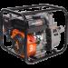 Цены на Мотопомпа PATRIOT MP 2036 S PATRIOT Высокопроизводительная самовсасывающая бензиновая помпа предназначена для перекачивания больших объемов чистой и слабозагрязненной воды. Используется для перекачивания воды из бассейнов,   садовых водоемов,   полива,   тушени