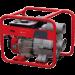 Цены на Мотопомпа FUBAG PG 950 T FUBAG Мощная мотопомпа,   способная справиться с самой тяжелой работой. Предназначена для перекачивания больших объемов сильнозагрязненной воды с включениями частиц диаметром до 30 мм. Подходит для любых работ на стройплощадке,  ив се