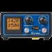 Цены на Зарядное устройство Кулон 715d Кулон Зарядные устройства серии Кулон – 715d предназначены для заряда аккумуляторных батарей,   применяемых на автомобилях,   мотоциклах,   катерах,   и т.д. Зарядные устройства серии Кулон – 715d имеют цифровой жидкокристаллический