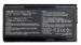 Цены на 90 - NLF1B2000Y Аккумулятор для ноутбука ASUS 11.1V,   4400mah Asus 22 - AS - 2392 (380544) 90 - NLF1B2000Y