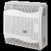 Цены на Конвектор газовый Hosseven HDU - 3 DKV Fan Hosseven Hosseven HDU - 3 DKV Fan  -  газовый конвектор с закрытой камерой сгорания,   который отличается простотой и эффективностью использования.