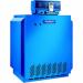 Цены на Газовый котел Buderus Logano G234 - 38 WS,   G20 Buderus Газовый котел Buderus Logano G234 - 38 WS G20 с чугунным теплообменником. Мощность на отопление 38 кВт. Дымоход 180 мм. Газовая горелка в комплекте.