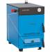 Цены на Твердотопливный котел Zota Master - 20 Zota Zota Master - 20 -  твердотопливный котел отопления,   предназначенный для установки вжилых или рабочих помещениях.
