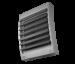 Цены на Водяной тепловентилятор Ballu BHP - W - 30 Ballu Ballu BHP - W - 30  -  водяной тепловентилятор промышленной серии,   предназначенный для отопления складов,   производственных цехов,   ангаров,   магазинов,   теплиц,   сельхоз - объектов и любых других помещений большого объема.