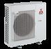 Цены на Внешний блок мультисплит - системы Mitsubishi Electric MXZ - 4D83VA Mitsubishi Electric Mitsubishi Electric MXZ - 4D83VA  -  внешний блок для мультисплит - системы,   который предназначен для подключения нескольких внутренних блоков.