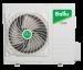 Цены на Внешний блок мульти - сплит - системы Ballu B4OI - FM/ out - 28H N1 Ballu Внешний блок мульти - сплит - системы Ballu B4OI - FM/ out - 28H N1. Мощность охлаждения/ обогрева  -  8.2 ( 2.4  -  9)  кВт/  8.8 ( 1.9  -  10)  кВт. Уровень шума  -  57 дБ. Габариты   -