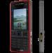 Цены на Sony Ericsson C902 red