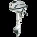 Цены на Лодочный мотор Honda BF6AHSHU Лодочный мотор Honda BF6AHSHU
