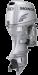 Цены на Лодочный мотор Honda BF40DK2SRTU Лодочный мотор Honda BF40DK2SRTU