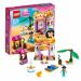 Цены на Конструктор LEGO 41061 Lego Disney Princess 41061 Лего Принцессы Дисней Экзотический дворец Жасмин Увлекательный конструктор из серии Disney Princesses от LEGO из 143 деталей. Построй дом принцессы Жасмин в удивительной и сказочной стране Аграбе. Главным