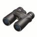 Цены на Бинокль Nikon Monarch 7 10x42 Высококачественный бинокль с великолепной эргономикой,   10 - кратным увеличением и диаметром объектива 42 мм,   обеспечивающий высокое разрешение и позволяющий увидеть цель во всех деталях. В биноклях MONARCH 7 используются стекло