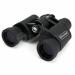 Цены на Бинокль Celestron UpClose G2 7 - 21x40 Zoom Особенности бинокля Celestron UpClose G2 7 - 21х40: Увеличение 7 - 21х;  Многослойное просветление оптики;