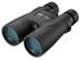 Цены на Бинокль Nikon Monarch 5 16x56 Бинокли MONARCH 5 с объективами 56 мм и 16 - кратным увеличением предназначены для интенсивного использования на дальних дистанциях в самых сложных условиях освещения. Страстные охотники и любители природы оценят яркое,   четкое