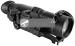 Цены на Прицел ночного видения Yukon Sentinel 2.5x50 Бк Особенности: Прицельная метка со шкалой. Прицельная метка Sentinel регулируется по яркости свечения и имеет две шкалы,   горизонтальную,   для измерения дальности до цели,   и вертикальную,   обеспечивающую корректи