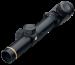 Цены на Прицел Leupold VX - 3 1.5 - 5x20 Circle Dot (67840) Leupold VX - 3 1. 5 - 5x20 превосходно подходит для загонной охоты.