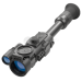 Цены на Прицел ночного видения Yukon Photon RT 4.5x42S Особенности: Ударная стойкость на крупных калибрах: 12 кал. ,   9.