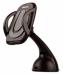 Цены на Motion Car PD01 Black Автомобильный держатель Baseus позволяет водителям комфортно пользоваться своим мобильный гаджетом.