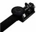 Цены на (палка для селфи) Mini Wireless Selfie Sticker CPH12 Black Беспроводной Bluetooth монопод. 60 см