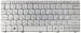 Цены на Aspire One 532,   532h,   AO532H,   AOD532H,   D255,   D527,   D260,   NAV50 Gateway LT21 E - Machines 350 Series White Клавиатура имеет русскую раскладку и совместима со следующими моделями : Aspire One 532,   532h,   AO532H,   AOD532H,   D255,   D527,   D260,   NAV50 Gateway LT21 E -