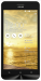 Цены на ASUS Zenfone 5 A500KL 8Gb White Android 4.4 Тип корпуса классический Управление сенсорные кнопки Тип SIM - карты micro SIM Количество SIM - карт 1 Вес 145 г Размеры (ШxВxТ) 72.8x148.2x10.34 мм Экран Тип экрана цветной IPS,   16.78 млн цветов,   сенсорный Тип сенс