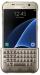 Цены на - клавиатура EJ - CG930UFEGRU для Galaxy S7 G930F/ G930FD Gold