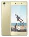 Цены на Xperia X Performance Dual (F8132) Lime Android 6.0 Тип корпуса классический Тип SIM - карты nano SIM Количество SIM - карт 2 Вес 165 г Размеры (ШxВxТ) 70.4x143.7x8.7 мм Экран Тип экрана цветной,   сенсорный Тип сенсорного экрана мультитач,   емкостный Диагональ 5