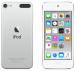 Цены на iPod touch 6 32Gb Silver Плеер Apple iPod touch 6 32Gb,   – бесспорно,   одно из лучших устройств в своем классе,   он сочетает в себе превосходное качество звука,   стильный дизайн и широчайшую функциональность.