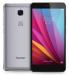 Цены на Honor 5X 16Gb Dual Sim Grey Android 5.1 Тип корпуса классический Материал корпуса алюминий Тип SIM - карты micro SIM + nano SIM Количество SIM - карт 2 Режим работы нескольких SIM - карт попеременный Вес 158 г Размеры (ШxВxТ) 76.3x151.3x8.2 мм Экран Тип экрана цв