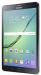 """Цены на Galaxy Tab S2 8.0 SM - T719 LTE 32Gb Black Android 6.0 Процессор Qualcomm Snapdragon 652 1800 МГц Количество ядер 8 Встроенная память 32 Гб Оперативная память 3 Гб Слот для карт памяти есть,   microSDXC,   до 128 Гб Экран Экран 8"""",   2048x1536 Широкоформатный экр"""