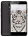 Цены на Tiger 2 + 16Gb Black Android 6.0 Тип корпуса классический Управление сенсорные кнопки Тип SIM - карты micro SIM Количество SIM - карт 2 Режим работы нескольких SIM - карт попеременный Вес 155 г Размеры (ШxВxТ) 77.8x155.8x9.35 мм Экран Тип экрана цветной,   сенсорны