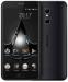 Цены на Gemini Black Android 6.0 Тип корпуса классический Материал корпуса металл Управление механические кнопки Тип SIM - карты micro SIM Количество SIM - карт 2 Режим работы нескольких SIM - карт попеременный Вес 185 г Размеры (ШxВxТ) 76.8x154.5x9.1 мм Экран Тип экра