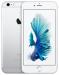 Цены на iPhone 6S Plus 16Gb (A1687) Silver iOS 9 Тип корпуса классический Материал корпуса алюминий Управление механические кнопки Тип SIM - карты nano SIM Количество SIM - карт 1 Вес 192 г Размеры (ШxВxТ) 77.9x158.2x7.3 мм Экран Тип экрана цветной IPS,   сенсорный Тип