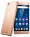 Цены на Ice Evo Gold Android 6.0 Тип корпуса классический Управление сенсорные кнопки Тип SIM - карты micro SIM Количество SIM - карт 2 Режим работы нескольких SIM - карт попеременный Вес 158 г Размеры (ШxВxТ) 71.4x144.5x8.7 мм Экран Тип экрана цветной IPS,   сенсорный Т
