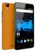 Цены на Easy L Yellow Android 6.0 Тип корпуса классический Управление сенсорные кнопки Тип SIM - карты micro SIM Количество SIM - карт 2 Режим работы нескольких SIM - карт попеременный Вес 156 г Размеры (ШxВxТ) 72x146x10 мм Экран Тип экрана цветной IPS,   сенсорный Тип с