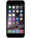 ���� �� iPhone 6 Plus 16Gb (A1524) 4G LTE Space Grey ��������������� �������� GSM 900/ 1800/ 1900,   3G,   LTE,   LTE Advanced Cat. 4 /  ������������ ������� iOS 8 /  ��� SIM - ����� nano SIM /  ���������4.7 ����. /  ������ ����������� 750x1334 /  ���������ࠠ��8 ��� ����.,