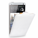 ���� �� Premium Leather Case ��� HTC One /  M7 /  801e /  801s Troyes White ��������� ����� ��������� ������ � ������������,   �������� ��������. �������� ����� TETDED ���������� ����� �������� ��������,   ��� ���������� ���������� ���,   ����� �� ����� ��� ������� �����