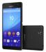 ���� �� Xperia C4 Dual E5333 Black Android 5.0 ��� ������� ������������ ���������� �������� ������ ���������� SIM - ���� 2 ����� ������ ���������� SIM - ���� ������������ ��� 147 � ������� (�x�x�) 77.4x150.3x7.9 �� ����� ��� ������ ������� IPS,   ��������� ��� ��������
